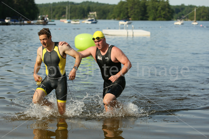 2014_triathlon_020