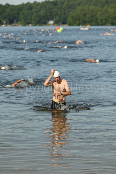 2014_triathlon_033