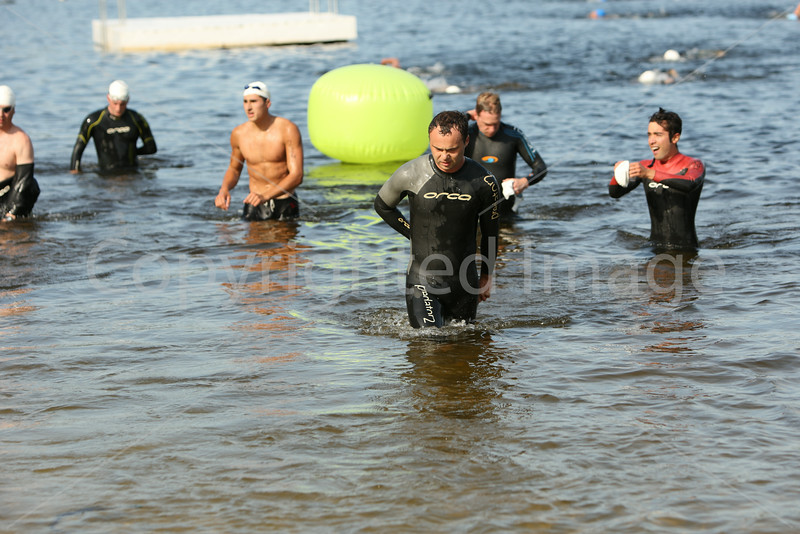 2014_triathlon_040