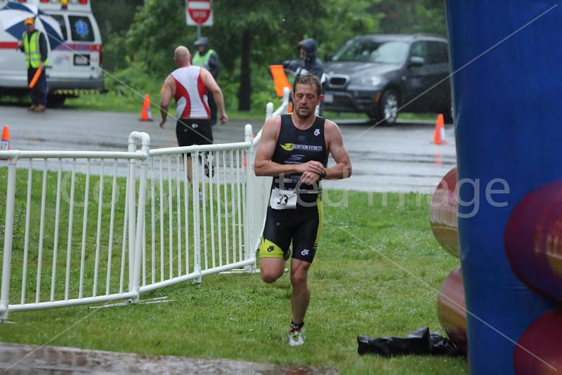 2015_Triathlon_8392
