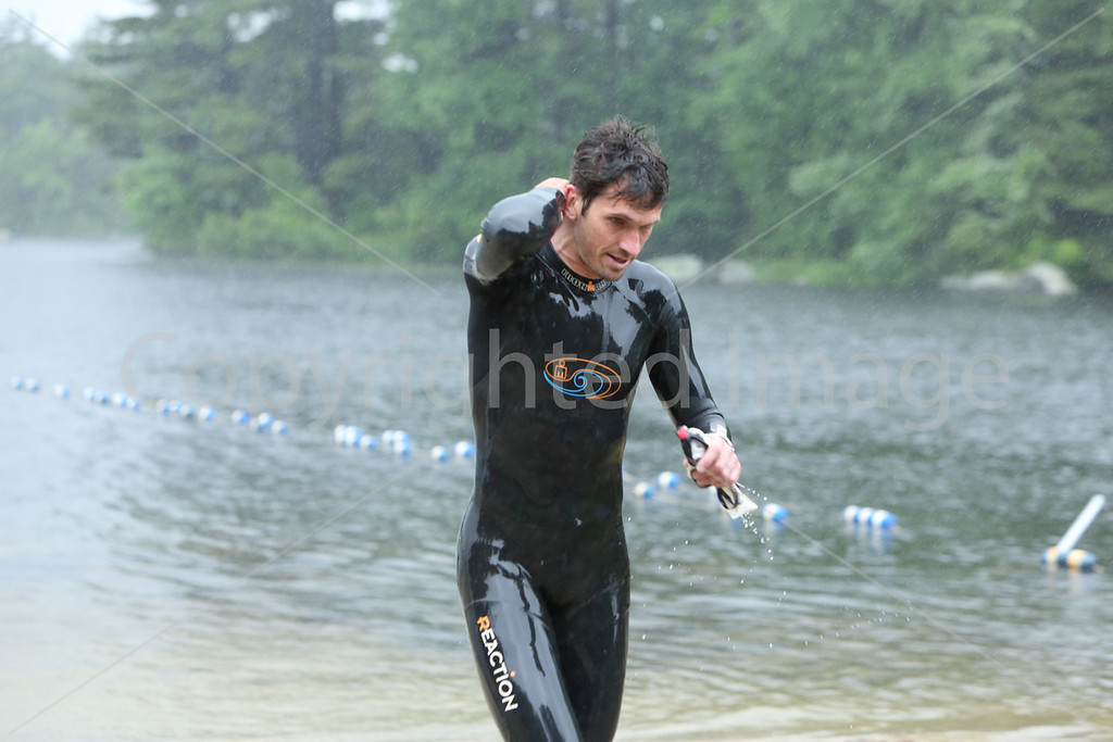2015_Triathlon_8264