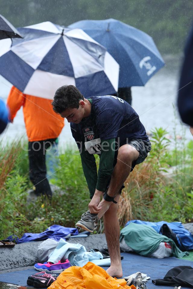 2015_Triathlon_8304