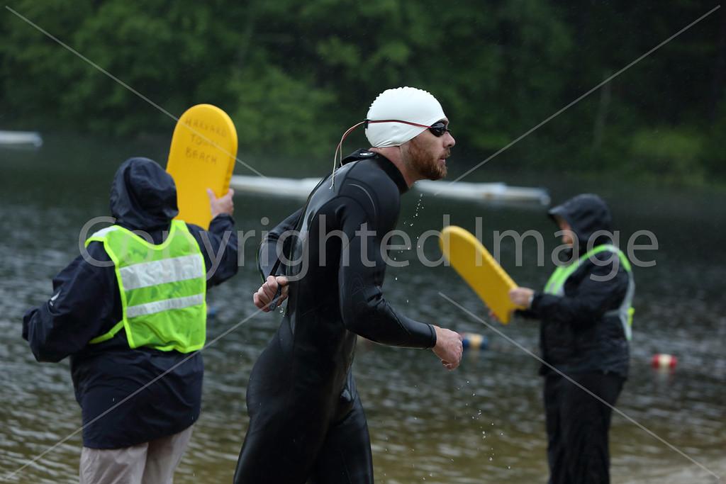 2015_Triathlon_8249