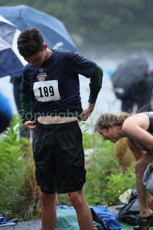 2015_Triathlon_8303