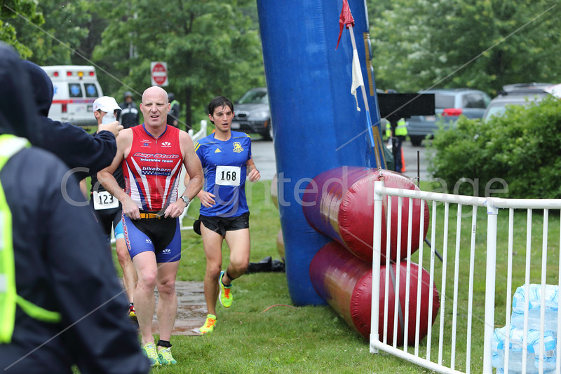 2015_Triathlon_8419