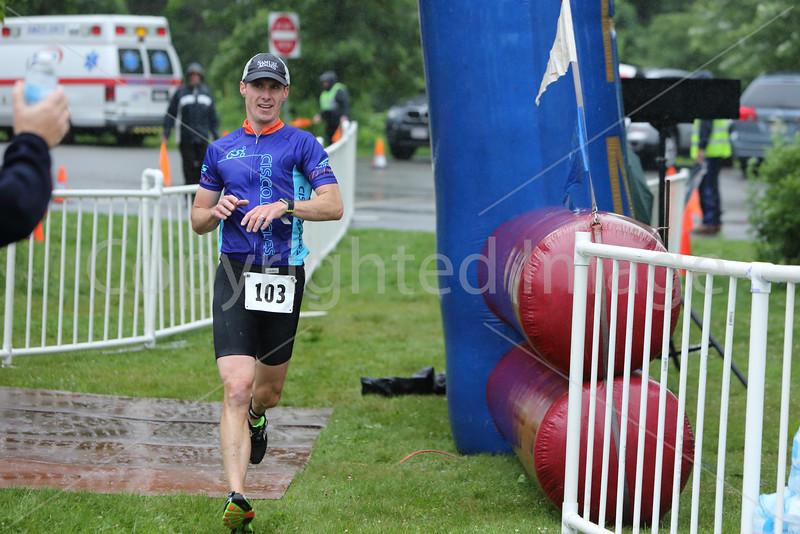 2015_Triathlon_8422
