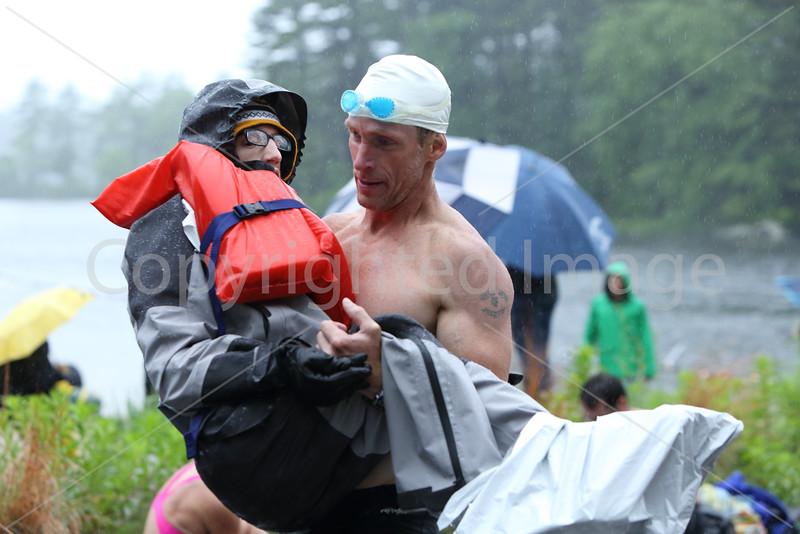 2015_Triathlon_8310