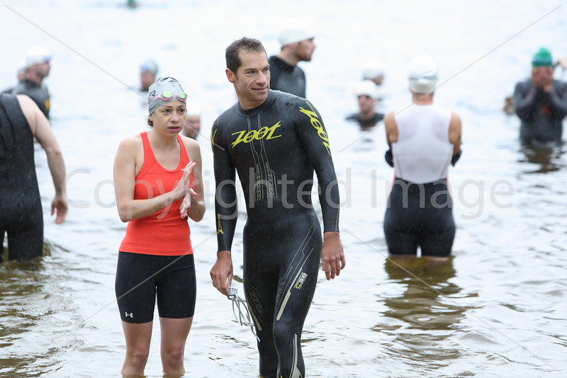 2015_Triathlon_8211