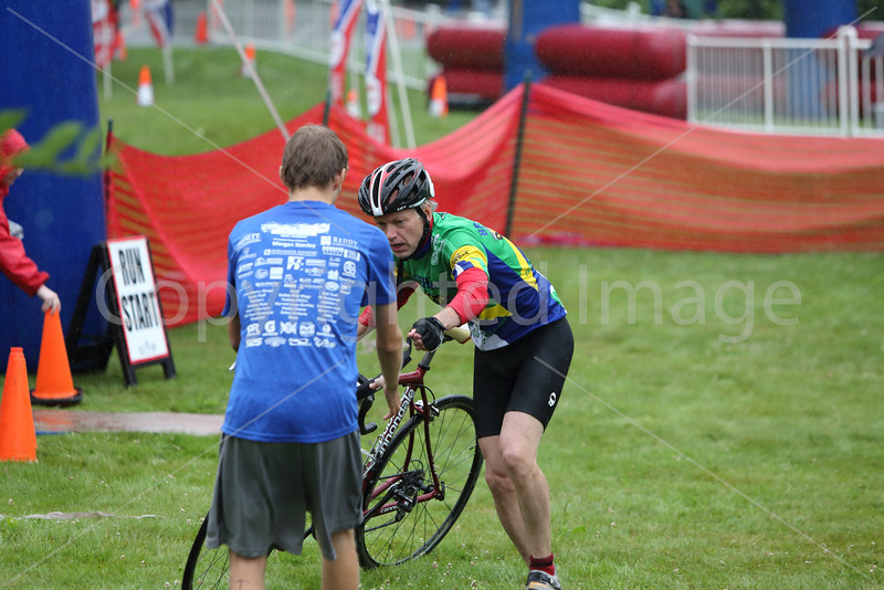 2015_Triathlon_8370