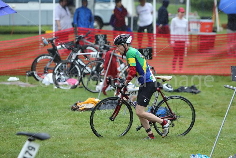2015_Triathlon_8368