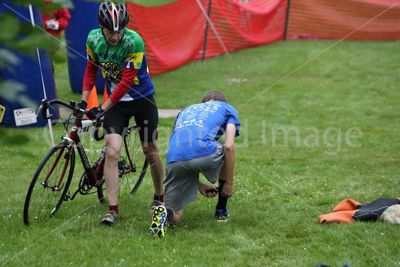2015_Triathlon_8371
