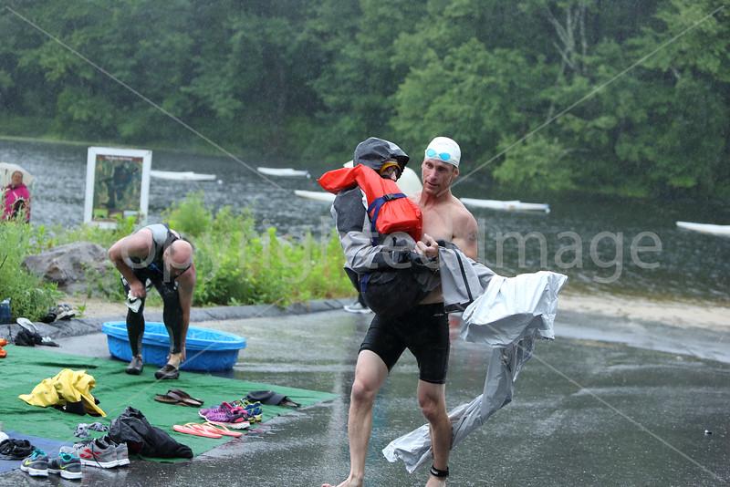 2015_Triathlon_8308