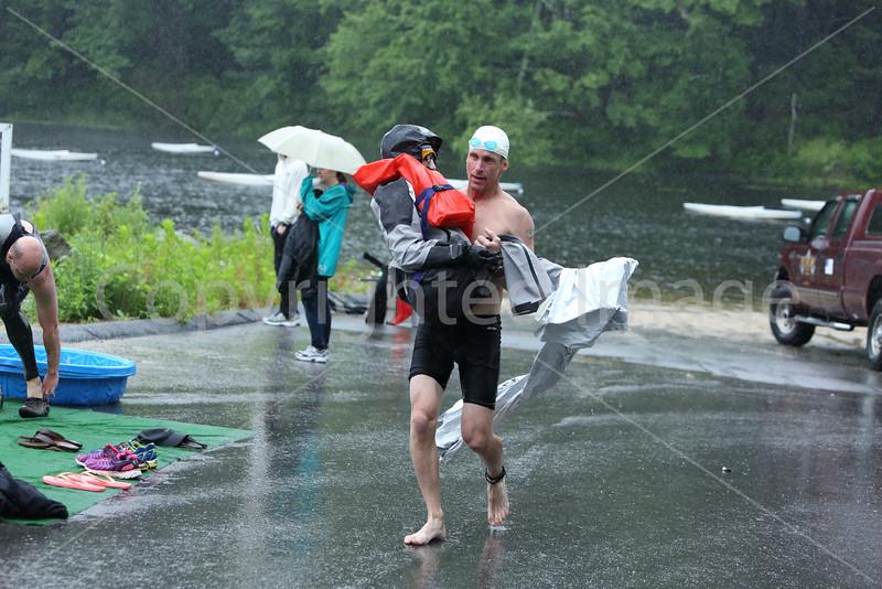 2015_Triathlon_8307