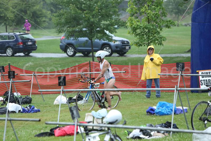2015_Triathlon_8366