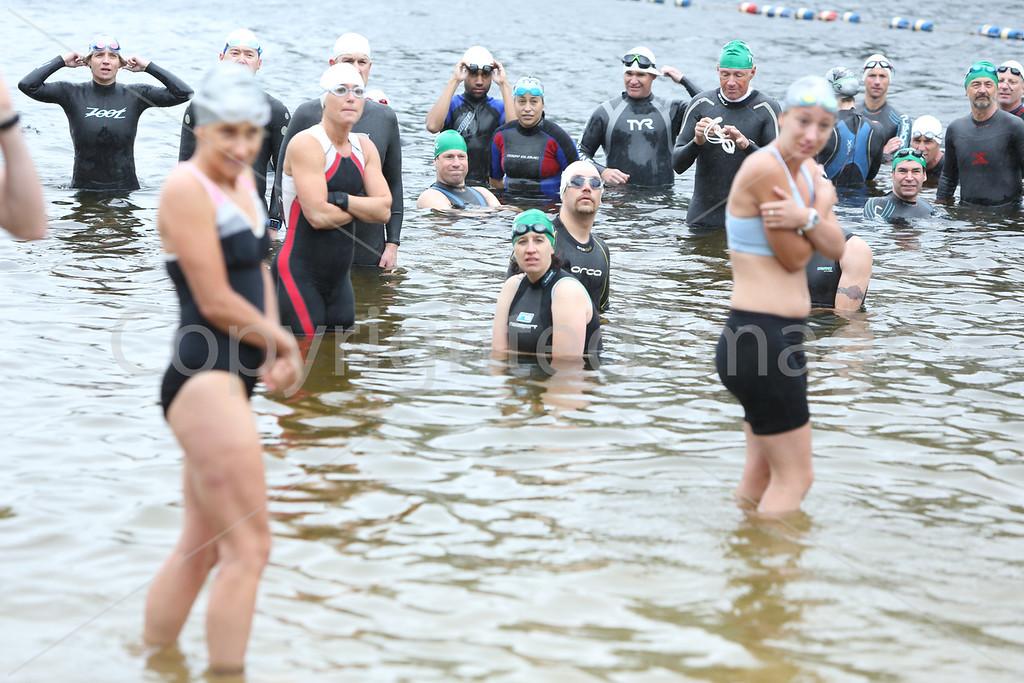 2015_Triathlon_8224