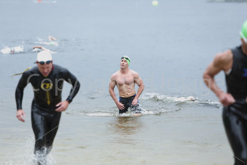 2015_Triathlon_8275