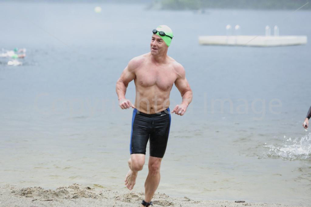 2015_Triathlon_8280