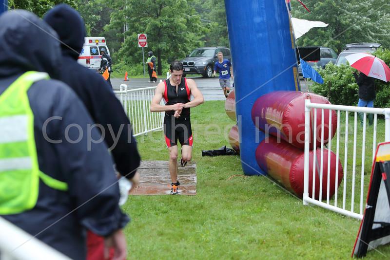 2015_Triathlon_8404