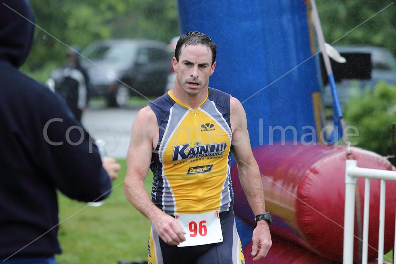 2015_Triathlon_8398