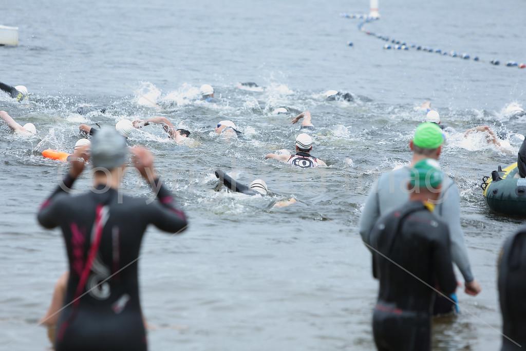 2015_Triathlon_8228