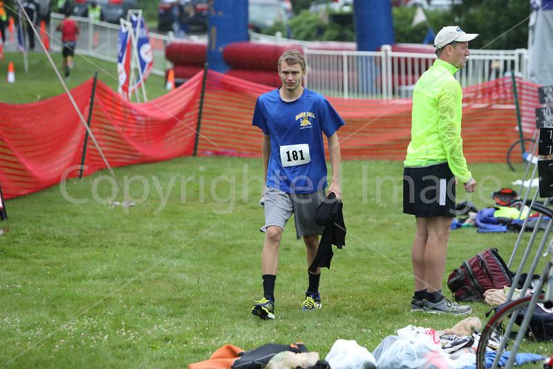 2015_Triathlon_8363