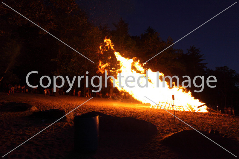 2010_bonfire_7918