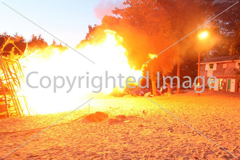 2010_bonfire_7890