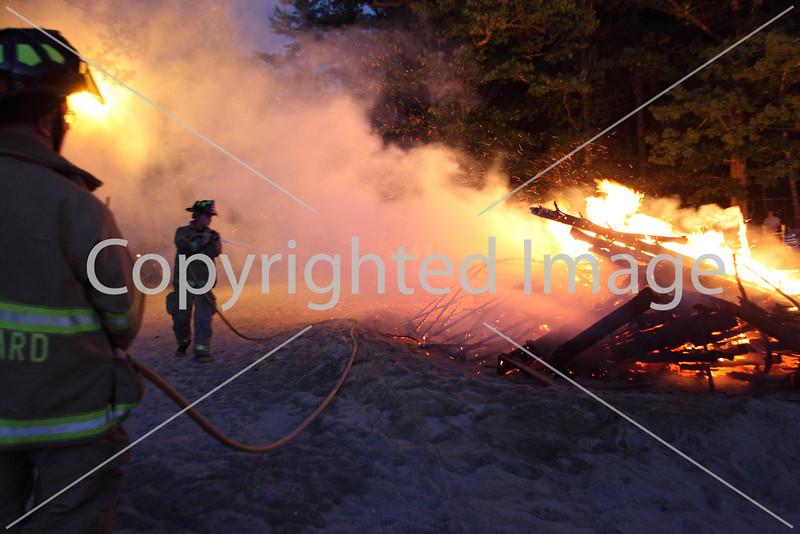 2010_bonfire_7953
