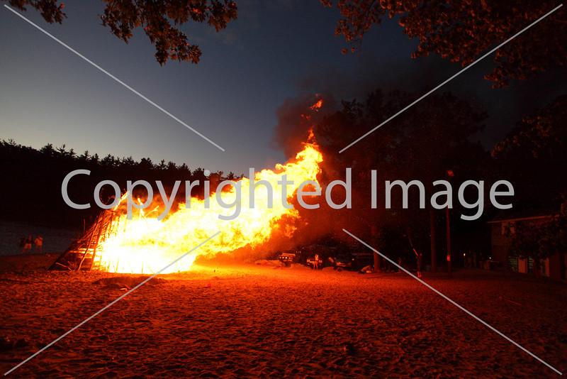 2010_bonfire_7898