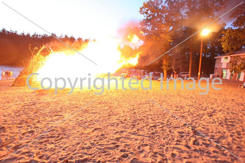 2010_bonfire_7891
