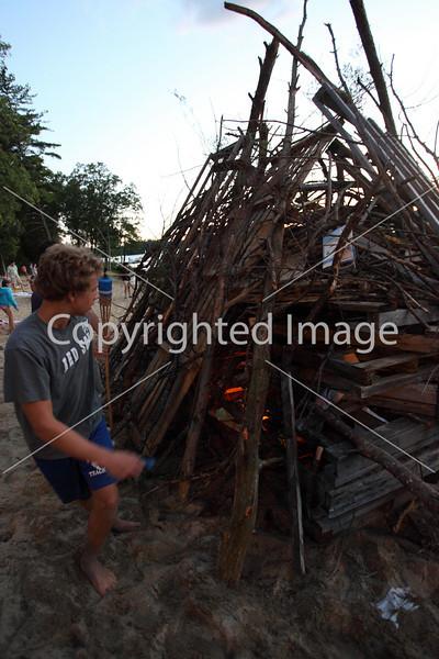 2010_bonfire_7872