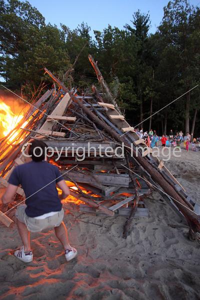 2010_bonfire_7881