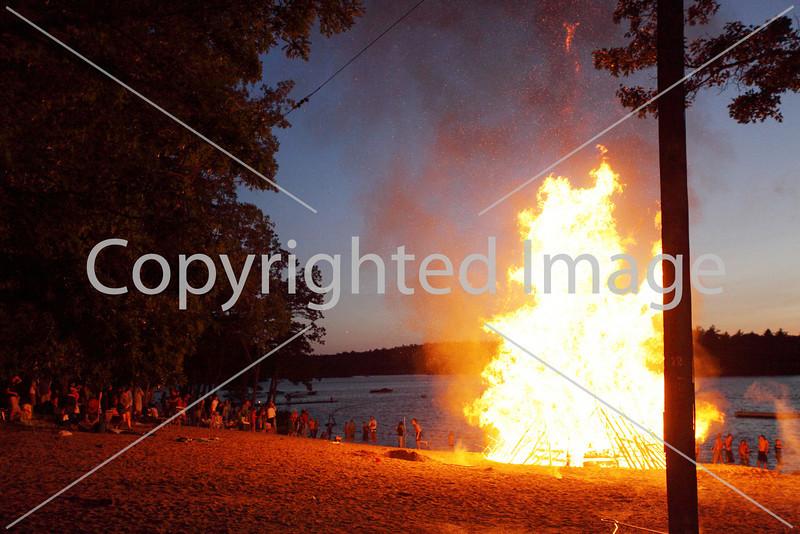 2010_bonfire_7903