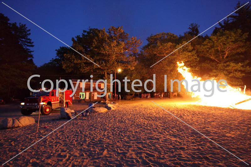 2010_bonfire_7928