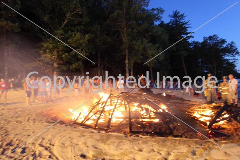 2010_bonfire_7966