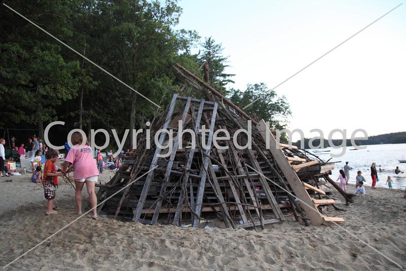 2010_bonfire_7863