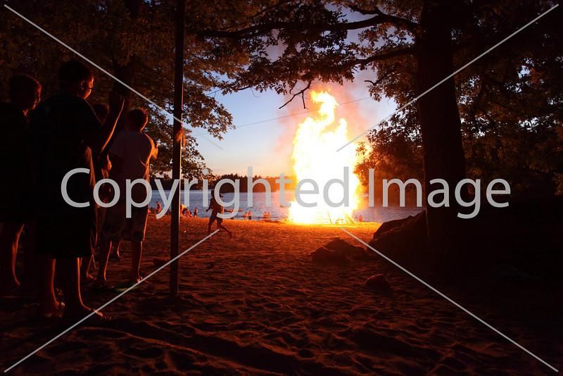 2010_bonfire_7902