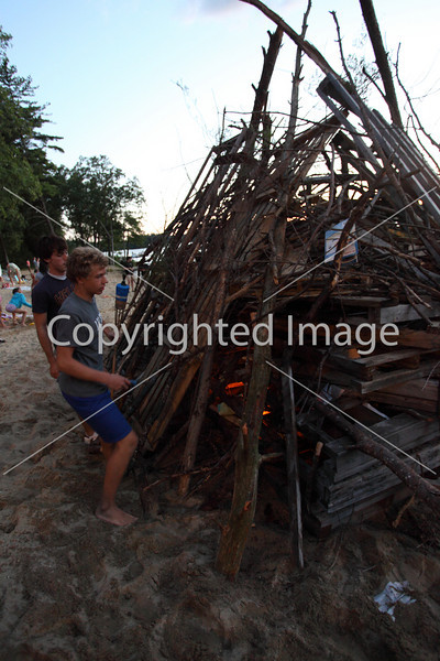 2010_bonfire_7871