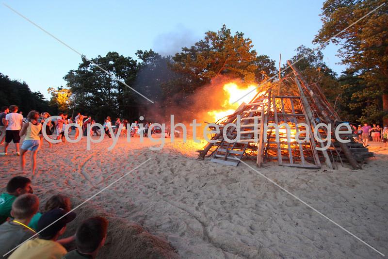 2010_bonfire_7883