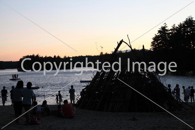 2010_bonfire_7857