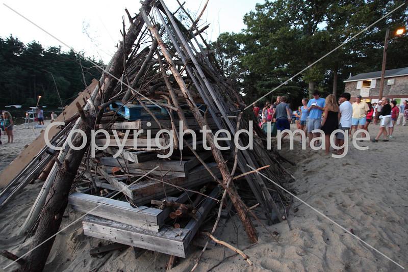 2010_bonfire_7869