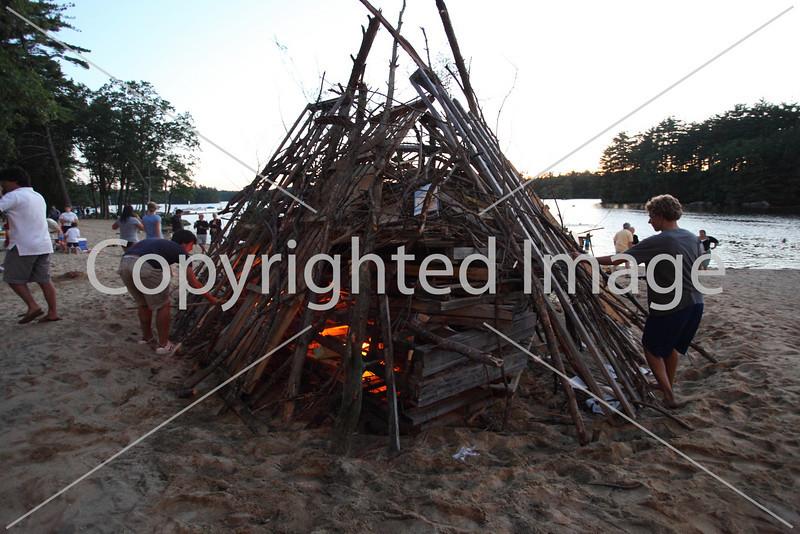 2010_bonfire_7874