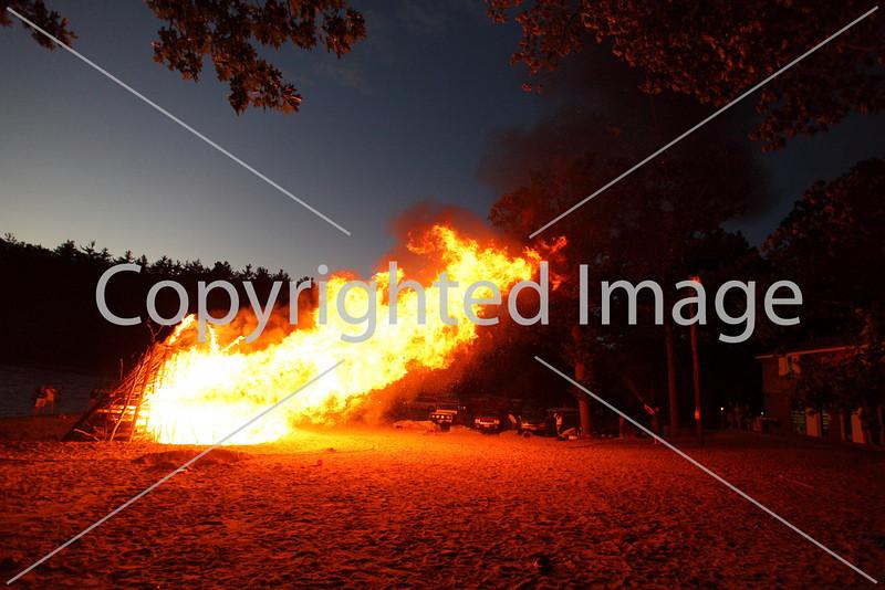 2010_bonfire_7897