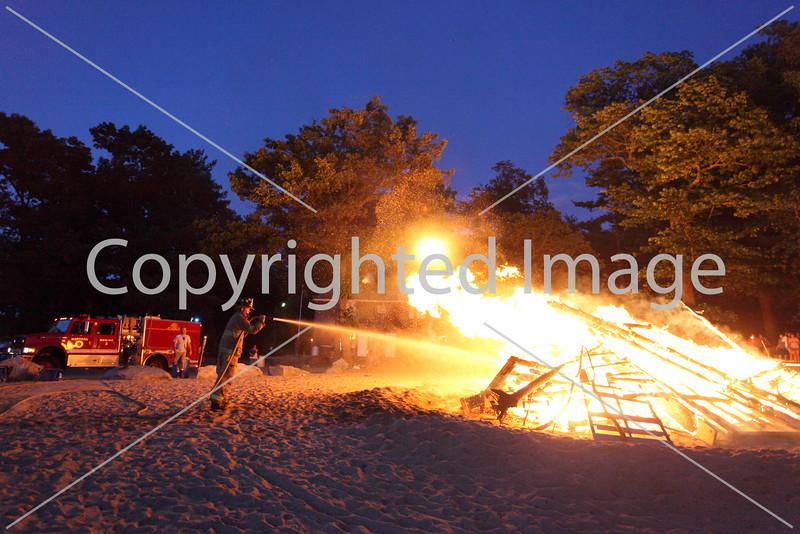 2010_bonfire_7938