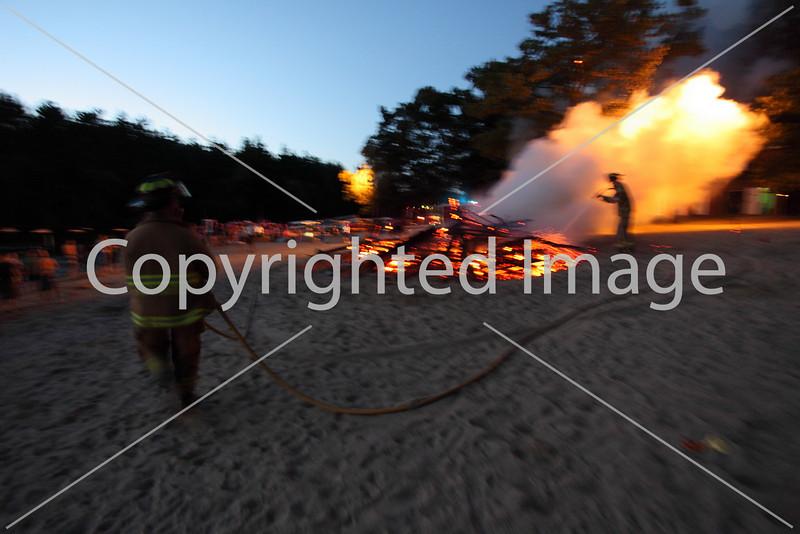 2010_bonfire_7961