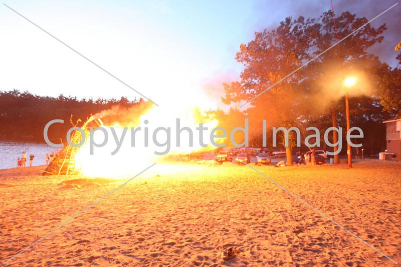 2010_bonfire_7892