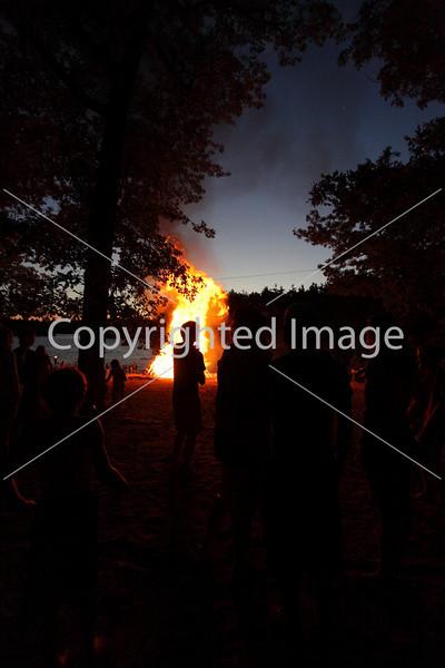 2010_bonfire_7900