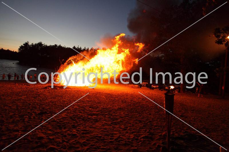 2010_bonfire_7896