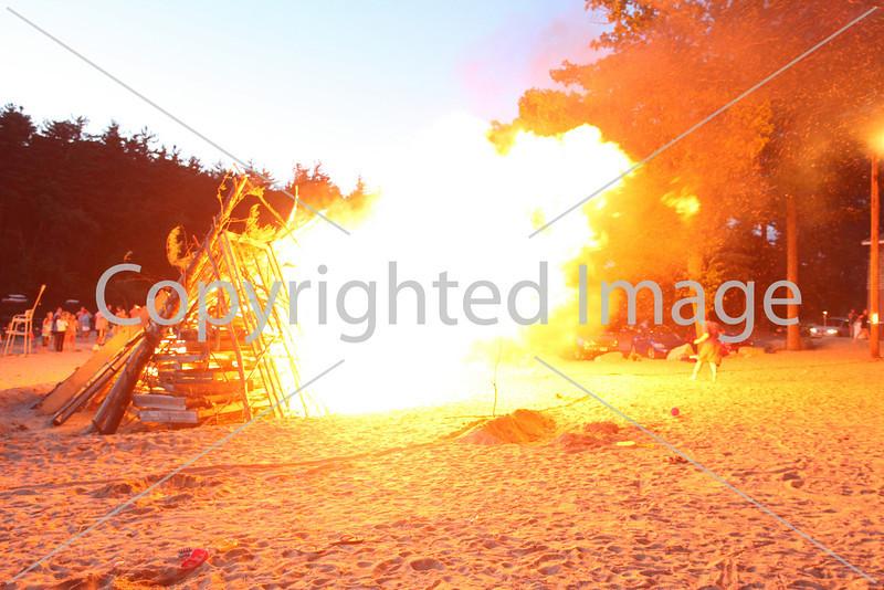 2010_bonfire_7889
