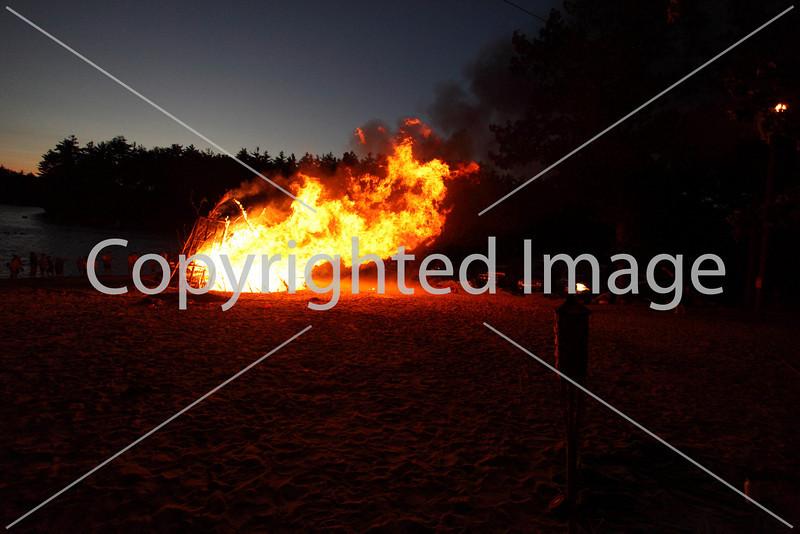 2010_bonfire_7895